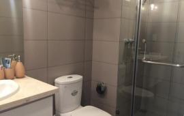 Chính chủ cho thuê căn hộ cao cấp thuộc dự án Goldmark City, 2 phòng ngủ, 78m2, full đồ