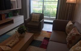 Cho thuê chung cư Goldmark City, 3 phòng ngủ, đủ đồ mới, đẹp, 13 tr/tháng. 0988.989.545