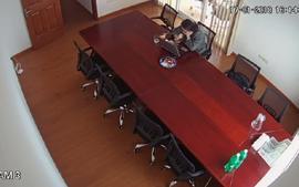Cho thuê căn hộ tầng 15 chung cư tại Sakura Tower DT 75m2, giá 8,5 triệu