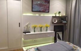 Chuyên cho thuê căn hộ Vinhomes Gardenia Mỹ Đình, căn 1-2-3-4pn giá tốt nhất. LH: Em Long 0939993183