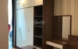 Cho thuê hơn 20 căn chung cư The Artemis Lê Trọng Tấn, từ 2 phòng ngủ, giá từ 13 tr/th