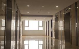 Cho thuê căn hộ Star Tower 283 Khương Trung 68m2, 2 phòng ngủ, đồ cơ bản 7 tr/th, 0911 802 911