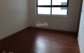 Cho thuê căn hộ chung cư HD Mon City, Mỹ Đình, căn 2PN, 2WC, đồ cơ bản, 8tr/tháng. LH 0983989639