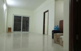 Cho thuê căn hộ 3 phòng ngủ tại dự án  Kim Văn Kim Lũ