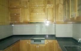 Cho thuê căn hộ chung cư Meco 3 ngủ đồ cơ bản 10tr/thg. Lh Mr Dũng 0968530203 để được tư vấn chi tiết.
