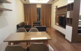 Cho thuê căn hộ Imperia Garden đầy đủ nội thất, diện tích 80m2, giá từ 14 tr/th, 0963212876