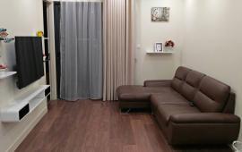 Cho thuê chung cư Imperia Garden căn góc 74m2, 2PN, full nội thất xịn, 14 tr/th, LH 0963212876