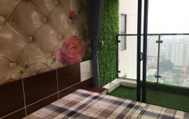 Cho thuê chung cư Imperia Garden căn góc 2PN, nội thất đủ đồ, 83m2, 15 tr/th, 0963212876