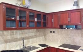 Cho thuê căn hộ Central Field giá chỉ từ 9 triệu/tháng. Liên hệ 0963 212 876