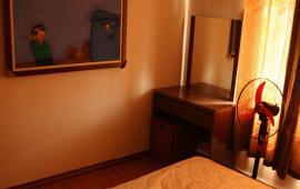 Cho thuê căn hộ chung cư Vinaconex 3 Dịch Vọng, Cầu Giấy, 2 PN, đầy đủ đồ. Giá: 8 tr/th