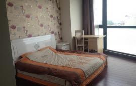 Cho thuê căn hộ chung cư Trung Yên Plaza 2PN, đồ cơ bản 10 tr/th, đủ đồ 14 tr/th. LH: 0939993183