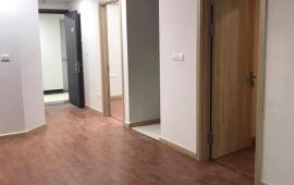 Cho thuê các căn hộ chung cư Mon City-Hải Đăng giá từ 7 - 13tr/th, LH: 0963.212.876