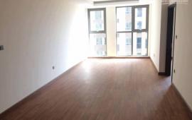 Cho thuê căn hộ chung cư 219 Trung Kính Central Field, DT 69m2, 2PN, ĐCB, 10tr/th. 0963212876