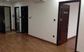 Cho thuê căn hộ CC Central Field Trung Kính 70m2, 2PN, đồ cơ bản giá 11 tr/th. LH: 0963 212 876