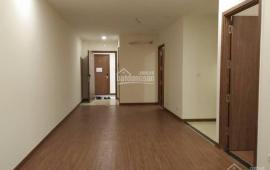 Chính chủ cho thuê chung cư 219 Trung Kính, 70m2, 2 phòng ngủ, đồ cơ bản, 11 tr/th. 0963 212 876