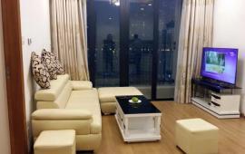 Cho thuê chung cư Central Field 219 Trung Kính tầng 20, 69m2, 2PN, đủ nội thất 14 tr/th. Lh: 0963212876.