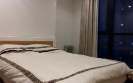 Cho thuê căn hộ chung cư Central Field 219 Trung Kính 69m2, 02PN, đủ đồ 13 tr/th. 0963 212 876