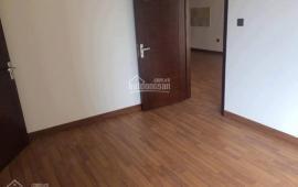 Cho thuê căn hộ 2PN chung cư Central Field, nội thất cơ bản, 68m2, 10 tr/tháng. LH: 0963 212 876