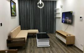 Cho thuê căn hộ tòa Trung Yên Plaza, 110m2, 2PN, đủ đồ, 14 tr/th có TL. LH: 0918327240