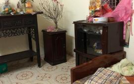 Chính chủ cần cho thuê nhà 3 tầng Thụy Khê đầy đủ nội thất giá 9 tr/tháng LH 0985409147