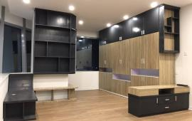Cho thuê căn hộ chung cư Mulberry Lane Mỗ Lao, rất nhiều sự lựa chọn. LH 0962.809.372