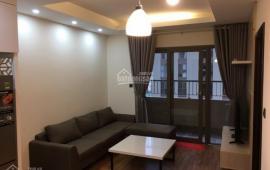 Cho thuê CHCC Home City, 70m2, 2 phòng ngủ, full đồ, LH: 0939993183