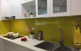 Chính chủ cho thuê căn hộ 72m2 CHCC Home City – nội thất đầy đủ 13.5 tr/tháng. LH 0939993183