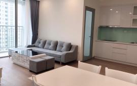 Cho thuê chung cư cao cấp Vinhomes Gardenia Mỹ Đình, 3 phòng ngủ, full đồ. 0988989545