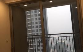 Cho thuê căn hộ 2 PN, full nội thất tại Gardenia Hàm Nghi, vào ở ngay. 0988989545