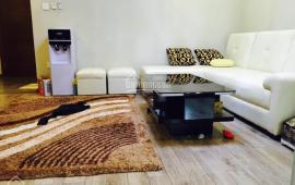 Cho thuê căn hộ chung cư Golden Land tòa Hoàng Huy 3PN, đủ đồ sang trọng