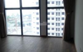 Cần cho thuê chung cư 130m2, 11tr/th, tòa C37 Bộ Công An (Bắc Hà Tower), Phố Xinh