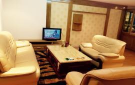Cho thuê căn hộ chung cư cao cấp 129 Trương Định, quận Hai Bà Trưng, Hà Nội, 0963 650 625