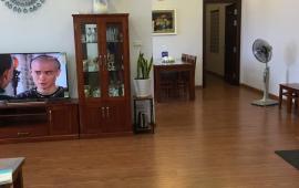 Cần cho thuê gấp căn hộ cao cấp tại Platinum số 6 Nguyễn Công Hoan, 120m2, 2PN, giá 16tr/th