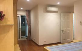 Chính chủ cho thuê gấp căn hộ tại 15-17 Ngọc Khánh, 160m2, 3PN, full đồ 16 t/th, LH: 0963 650 625