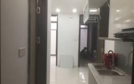 Cho thuê căn hộ chung cư 75m2 ở Nguyễn Chí Thanh