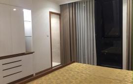 Căn hộ chung cư cao cấp Eurowindow 100m2, 3 phòng ngủ, full đồ 17 triệu/tháng -LH: 0904.594.490