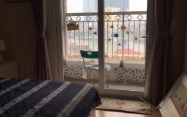 Cho thuê căn hộ tòa 21T2 Hapulico, 135m2, 3 phòng ngủ, đồ cơ bản, 12.5 tr/th, LH: 0918327240