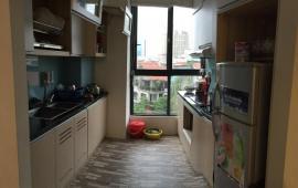 Cho thuê căn hộ chung cư Meco 102 Trường Chinh - 80m2, 2 Ngủ, full đồ giá 10tr/th LH 016 3339 8686