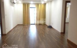 Chính chủ cho thuê căn hộ cao cấp tại 170 Đê La Thành, 100m2, 2PN, giá 13 triệu/tháng