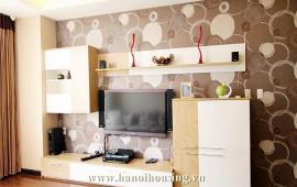 Cho thuê căn hộ chung cư Thanh Xuân Building 70m 2 ngủ nguyên bản giá 8tr, Lh 012 999 067 62