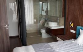 Cho thuê căn hộ Artemis 2 ngủ full đồ xịn view hồ 18tr 0936456969