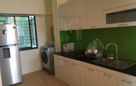 Cho thuê căn hộ M3- M4 Nguyễn Chí Thanh, DT 122m2, 3 PN, đủ đồ, giá 12 tr/th. LH 0936 381 602