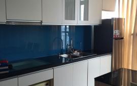 Chính chủ cho thuê căn hộ Green Park, DT 105m2, 3PN, đầy đủ đồ mới, giá 14 tr/th. LH 0914.142.792