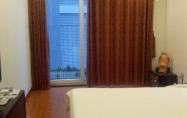 Chính chủ cho thuê CC N09B1 nội thất đẹp lunh linh - 14 triệu/tháng