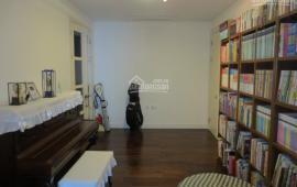 Cho thuê chung cư Keangnam, các loại diện tích, giá hợp lý.LH 0904 087 499