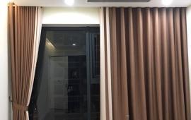 Cho thuê chung cư Ecogreen 286 đường nguyễn xiển 75m 2 ngủ đồ cơ bản giá 8tr vào luôn