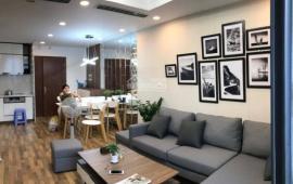 BQL cho thuê hơn 20 căn hộ 165 Thái Hà, Sông Hồng Park View, giá từ 8- 20 tr/th, LH: 0915 651 569