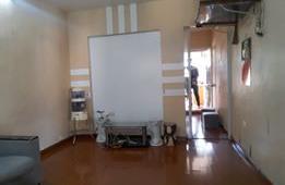 Cho thuê căn hộ tập thể tầng 3 khu E Bách Khoa, 68m2, 2PN, 5.5 triệu/tháng