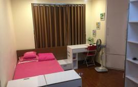Cho thuê căn hộ chung cư Times Tower- 35 Lê Văn Lương- Thanh Xuân- Hà Nội, 3 ngủ, full đồ, giá 1000 usd/ tháng.Tel: 0981 261526.