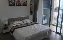 Cho thuê căn hộ tại ngõ Giảng võ ,S 60m2, 1PN+1PK, giá 9 Triệu/tháng